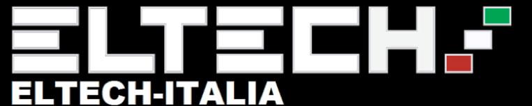Eltech Italia