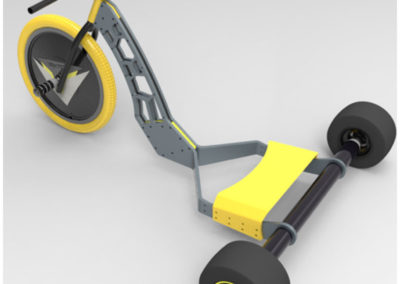 Trike-Racing1