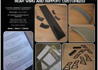 12 Rear Wing Universal_Pagina_2