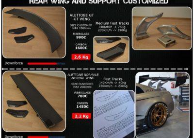 12 Rear Wing Universal_Pagina_3