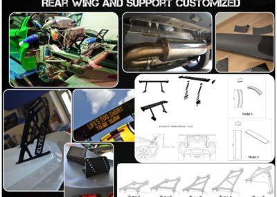 12 Rear Wing Universal_Pagina_4