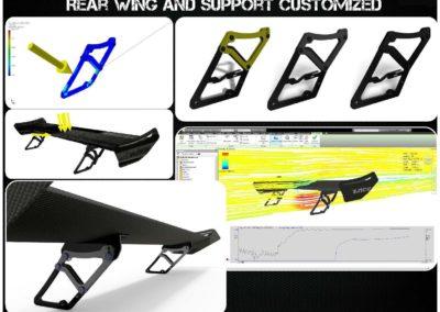 12 Rear Wing Universal_Pagina_5