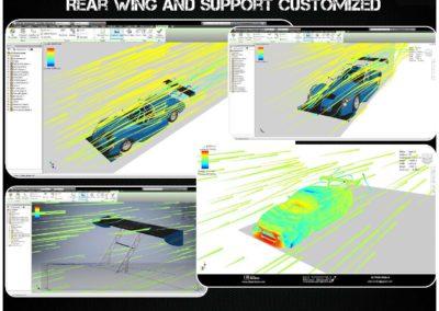 12 Rear Wing Universal_Pagina_6