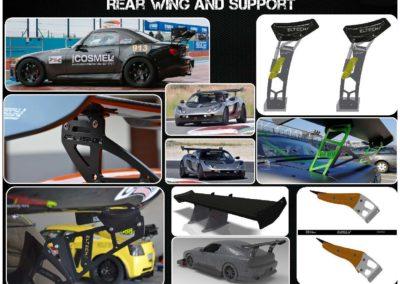 12 Rear Wing Universal_Pagina_7