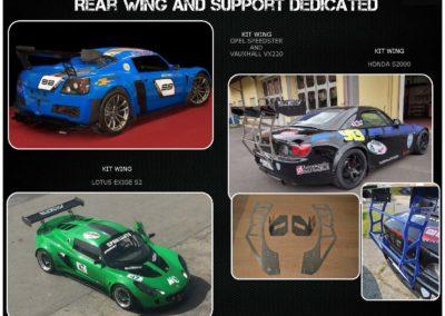 12 Rear Wing Universal_Pagina_8
