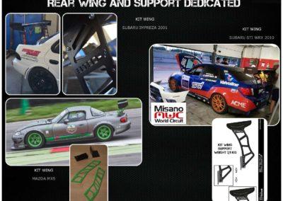 12 Rear Wing Universal_Pagina_9