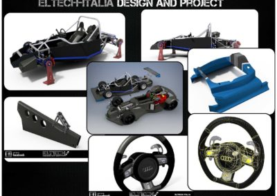 13 Project_Pagina_04