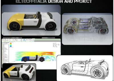 13 Project_Pagina_05