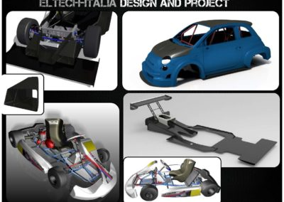 13 Project_Pagina_07