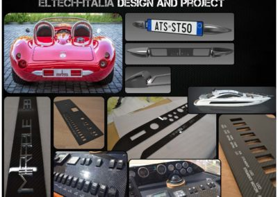 13 Project_Pagina_09