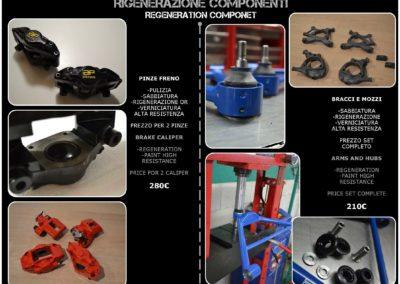 15 Work Shop_Pagina_02