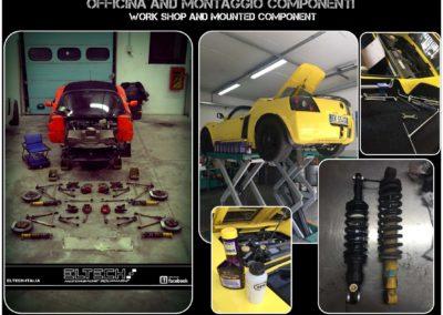 15 Work Shop_Pagina_04