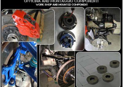 15 Work Shop_Pagina_12
