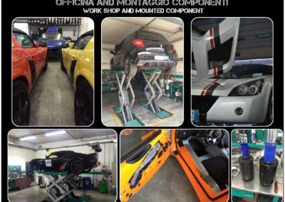 15 Work Shop_Pagina_13