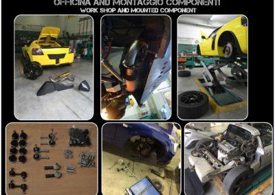 15 Work Shop_Pagina_14