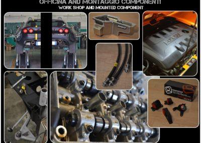 15 Work Shop_Pagina_16