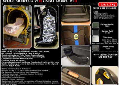 2 Sedili - Seat_Pagina_02