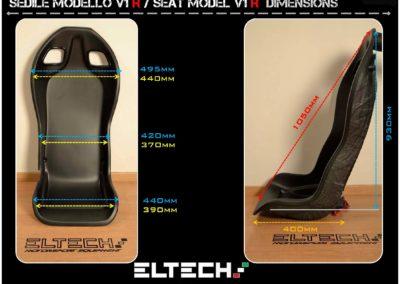 2 Sedili - Seat_Pagina_03