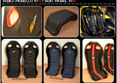 2 Sedili - Seat_Pagina_04