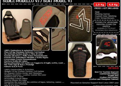 2 Sedili - Seat_Pagina_06