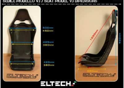 2 Sedili - Seat_Pagina_07