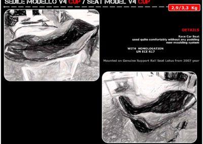 2 Sedili - Seat_Pagina_09