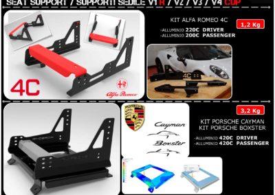 2 Sedili - Seat_Pagina_12