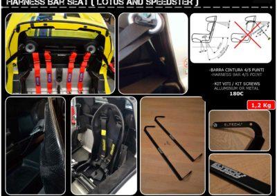2 Sedili - Seat_Pagina_14