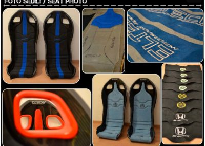 2 Sedili - Seat_Pagina_15