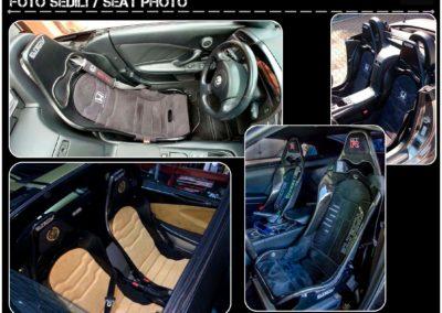 2 Sedili - Seat_Pagina_16