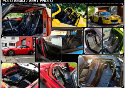 2 Sedili - Seat_Pagina_17