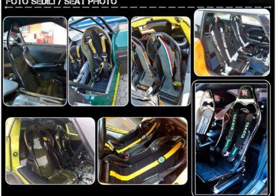 2 Sedili - Seat_Pagina_19