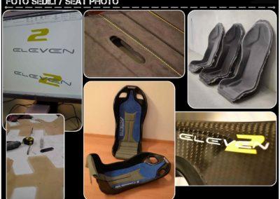 2 Sedili - Seat_Pagina_21