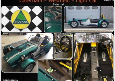 6 Caterham - XBOW - X1-9_Pagina_02