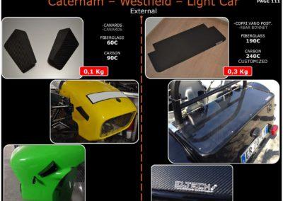 6 Caterham - XBOW - X1-9_Pagina_03