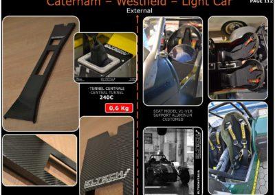 6 Caterham - XBOW - X1-9_Pagina_04