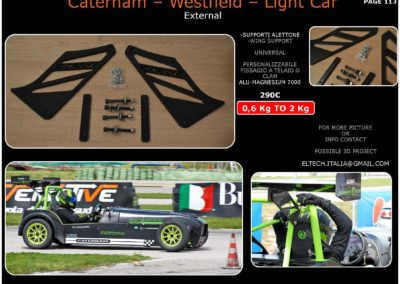6 Caterham - XBOW - X1-9_Pagina_05