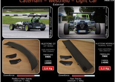 6 Caterham - XBOW - X1-9_Pagina_06