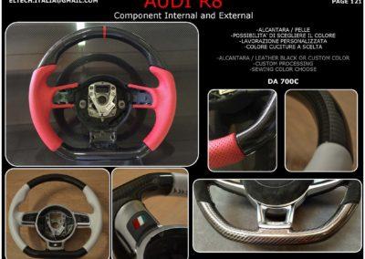 7 Audi - Nissan - Ferrari - Renault - Mini_Pagina_02