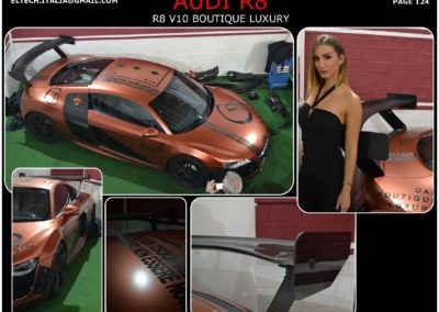 7 Audi - Nissan - Ferrari - Renault - Mini_Pagina_05