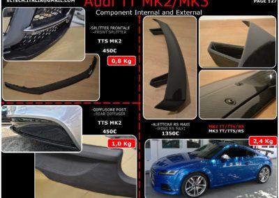 7 Audi - Nissan - Ferrari - Renault - Mini_Pagina_08