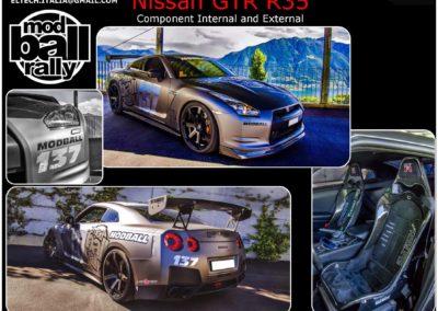 7 Audi - Nissan - Ferrari - Renault - Mini_Pagina_13