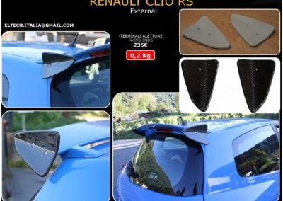 7 Audi - Nissan - Ferrari - Renault - Mini_Pagina_18