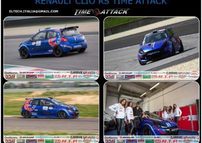 7 Audi - Nissan - Ferrari - Renault - Mini_Pagina_19