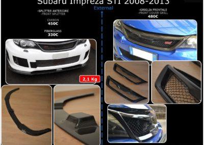 8 Subaru - WV - Honda_Pagina_03
