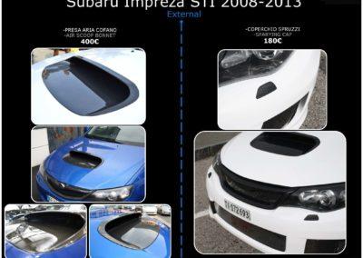 8 Subaru - WV - Honda_Pagina_04