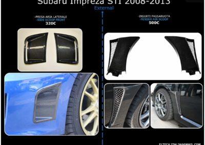 8 Subaru - WV - Honda_Pagina_05