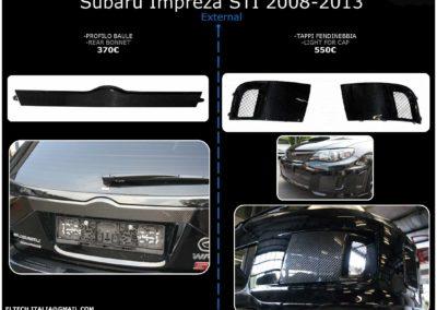 8 Subaru - WV - Honda_Pagina_06