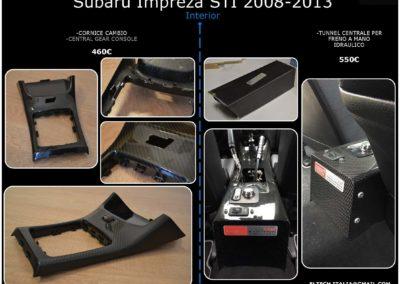 8 Subaru - WV - Honda_Pagina_07