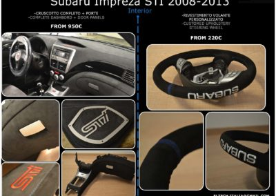 8 Subaru - WV - Honda_Pagina_08